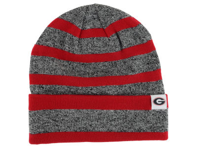 Georgia Bulldogs Top of the World NCAA Celsius Knit