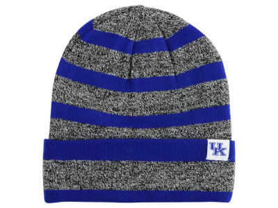 Kentucky Wildcats Top of the World NCAA Celsius Knit