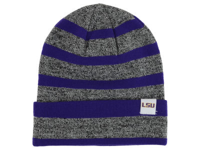 LSU Tigers Top of the World NCAA Celsius Knit