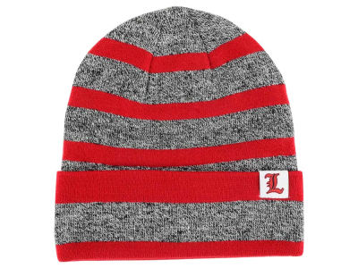 Louisville Cardinals Top of the World NCAA Celsius Knit