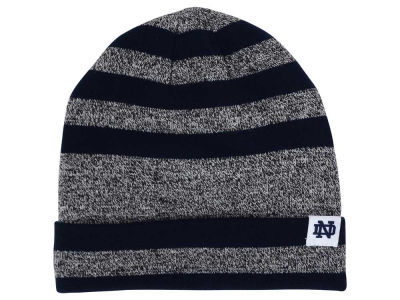 Notre Dame Fighting Irish Top of the World NCAA Celsius Knit