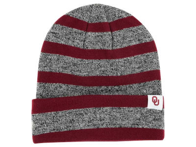 Oklahoma Sooners Top of the World NCAA Celsius Knit