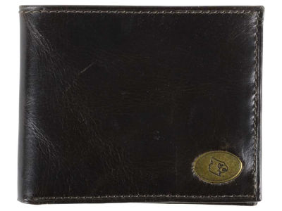 Louisville Cardinals Legacy Traveler Wallet