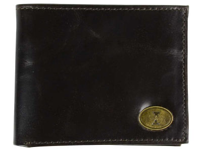 Iowa State Cyclones Legacy Traveler Wallet