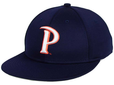 Pepperdine Waves The Game NCAA Game Fitted On-Field Hat