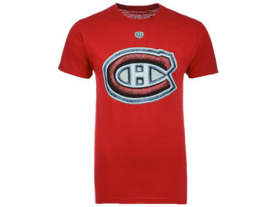 NHL Men's Sniper T-Shirt