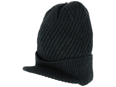LIDS Private Label PL Cross Billed Knit