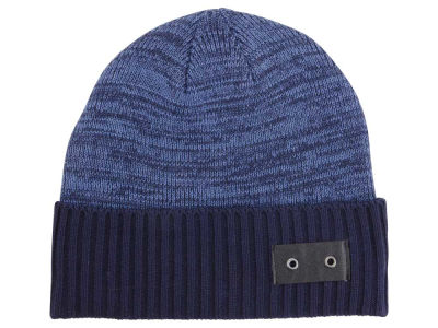 LIDS Private Label PL Marled Knit Cuff Beanie