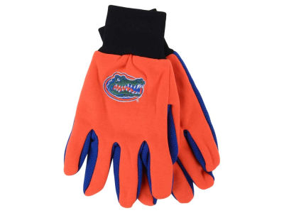 Florida Gators Team Color Palm Gloves