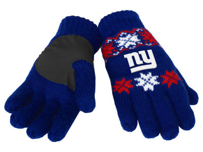 New York Giants Lodge Glove