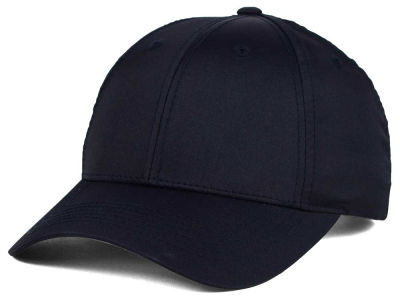 LIDS Aero Cool Adjustable Hat
