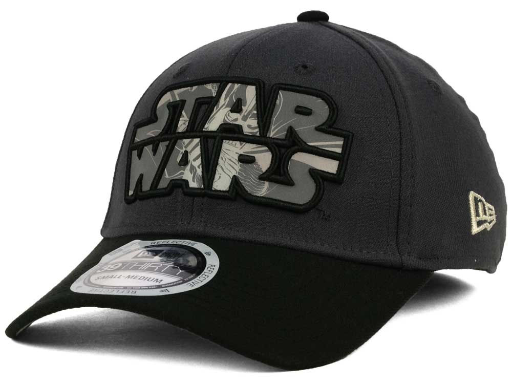 07cc761c discount code for star wars new era hat cf14a 2ea5f