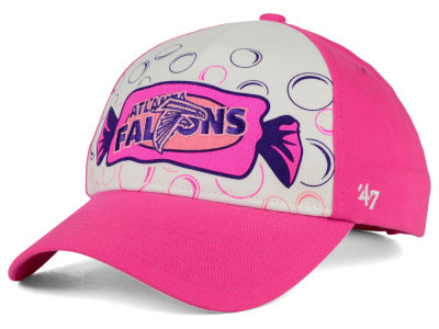 Atlanta Falcons '47 NFL Girls Juicee Cap