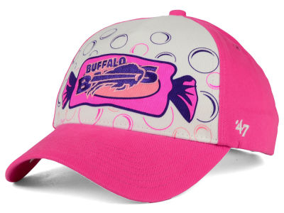 Buffalo Bills '47 NFL Girls Juicee Cap