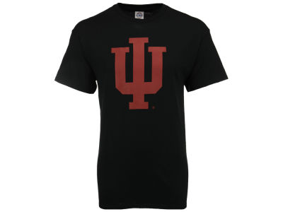 Indiana Hoosiers NCAA 2 for $25  NCAA Men's Big Logo T-Shirt