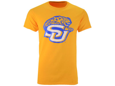 Southern Jaguars 2 for $28 NCAA Men's Big Logo T-Shirt