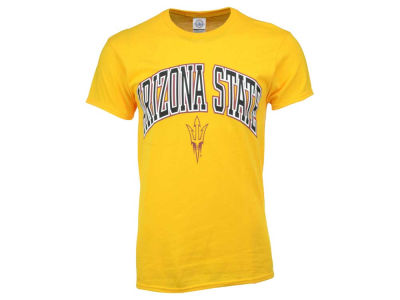 Arizona State Sun Devils NCAA 2 for $28 NCAA Men's Midsize T-Shirt