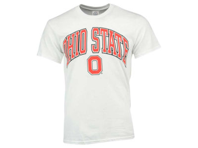 J America 2 for $28 NCAA Men's Midsize T-Shirt