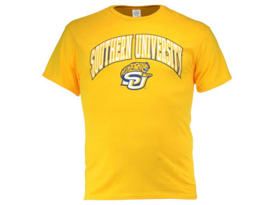 Southern Jaguars NCAA 2 for $28 NCAA Men's Midsize T-Shirt