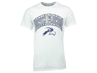 North Florida Ospreys 2 for $28 NCAA Men's Midsize T-Shirt