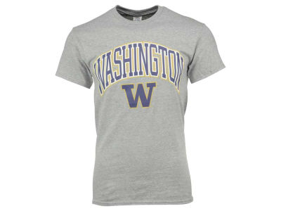 Washington Huskies 2 for $28 NCAA Men's Midsize T-Shirt
