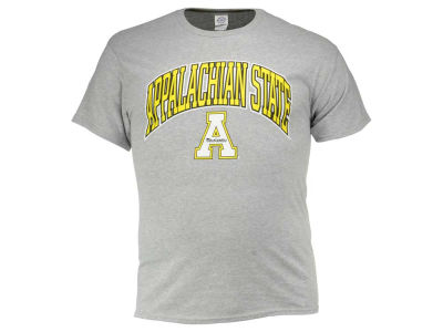 Appalachian State Mountaineers 2 for $28 NCAA Men's Midsize T-Shirt