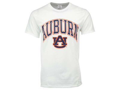 Auburn Tigers 2 for $28 NCAA Men's Midsize T-Shirt