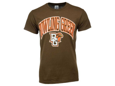 Bowling Green Falcons 2 for $28 NCAA Men's Midsize T-Shirt