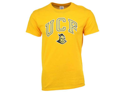 University of Central Florida Knights NCAA 2 for $25  NCAA Men's Midsize T-Shirt