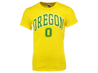 Oregon Ducks NCAA 2 for $25  NCAA Men's Midsize T-Shirt