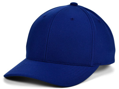 Flexfit Mini Pique Adjustable Hat