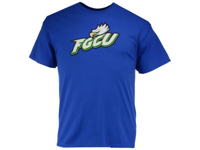 Florida Gulf Coast Eagles 2 for $28 NCAA Men's Big Logo T-Shirt