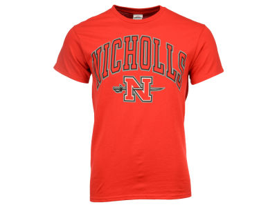 Nicholls State University 2 for $28 NCAA Men's Midsize T-Shirt