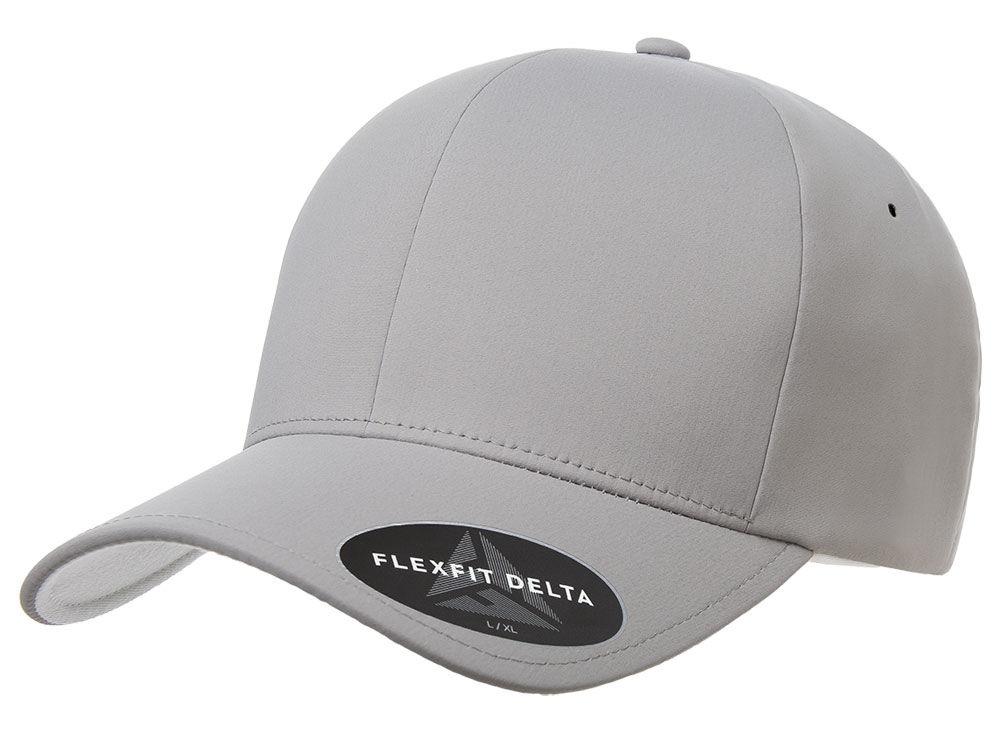 4a26b12c373 Flexfit Flexfit Delta Hat