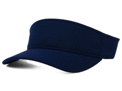 Top of the World 8110 Mini Pique Visor