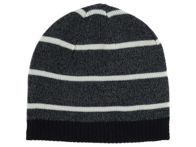 LIDS Private Label PL Stripe Reverse Beanie