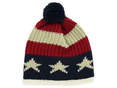 LIDS Private Label PL America TB Knit