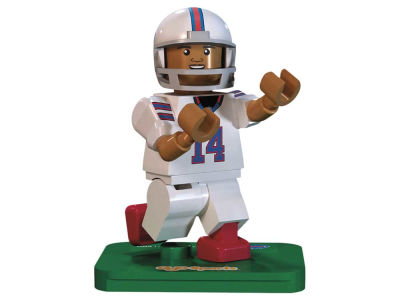 Buffalo Bills Sammy Watkins NFL OYO Figure