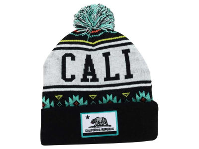 Official Cali Knit