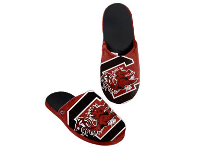 South Carolina Gamecocks Big Logo Slippers