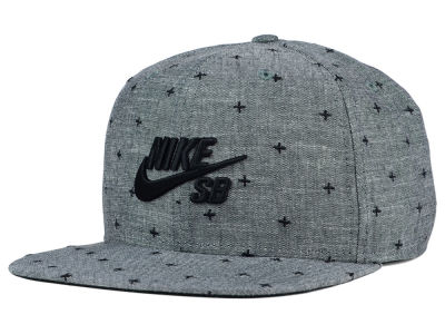 Nike Chambray Phillips Cap