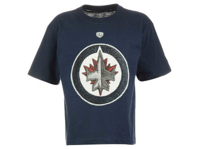 NHL Youth Sniper T-Shirt