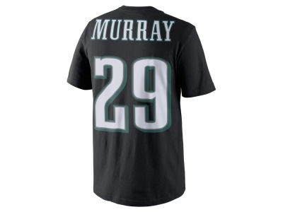Philadelphia Eagles Demarco Murray Nike NFL Pride Name and Number T-Shirt