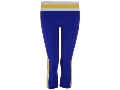 Seattle Mariners MLB Womens Capri