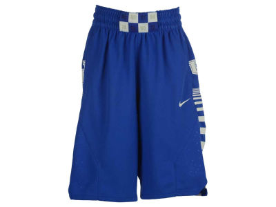 Kentucky Wildcats NCAA Youth Replica Basketball Short