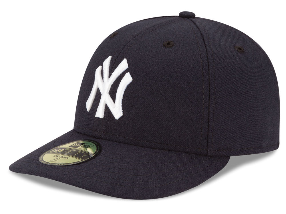 Pet Ny Yankees
