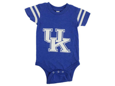 Kentucky Wildcats NCAA Infant Game Romper