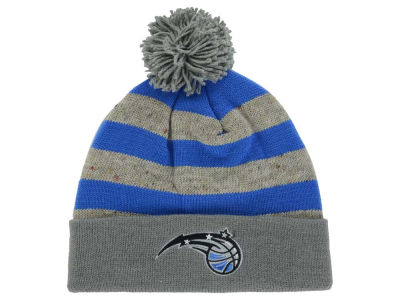 Orlando Magic Mitchell & Ness NBA Speckled Knit