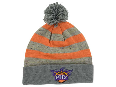 Phoenix Suns Mitchell and Ness NBA Speckled Knit