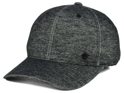 No Bad Ideas Ethan Textured Flex Hat